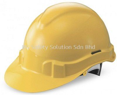 <PROGUARD> Advantage 1 Safety Helmet - Slide Lock