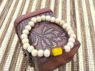 B39-1670 Bracelet