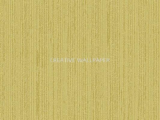 Korea Wallpaper - Polaris 3