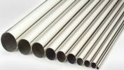 Seamless Tubing Stainless Steel Steel Product