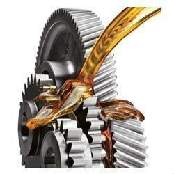 Gear Oil ISO 220