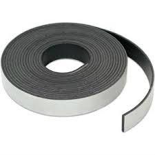 SH350 Magnetic Tape