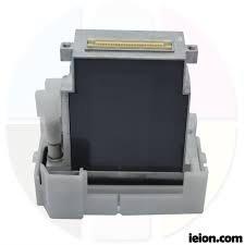 Konika 512 /42pl & 14pl Printing Heads