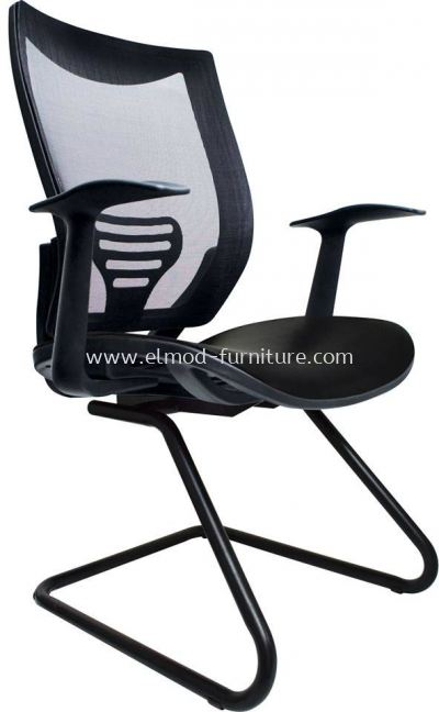 NT-07 Visitor Chair