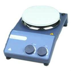 Magnetic Stirrer - RNV-H-S BlueSpin Classic Magnetic Hotplate Stirrer Laboratory Scientific Equipment Laboratory Equipment Facility