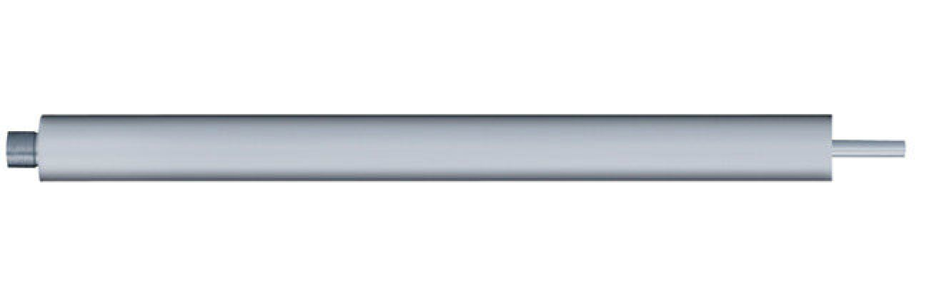Standard gage - Micrometers accessories - Extension rods for Three-Point Micrometers