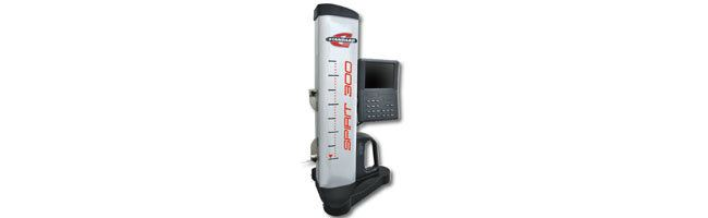 Standard gage - Spirit Height Gauge Height / scribing gauges Small Dimensional Gauging