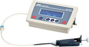A&D - Pipette Accuracy Testers > Leak Tester AD-1690