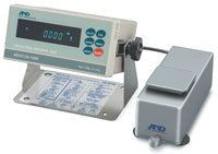A&D - Production Weighing System > AD-4212A-100 Weighing Laboratory Equipment Facility