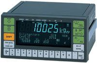 A&D - Weighing Indicator > AD-4404