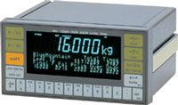 A&D - Weighing Indicator > AD-4402