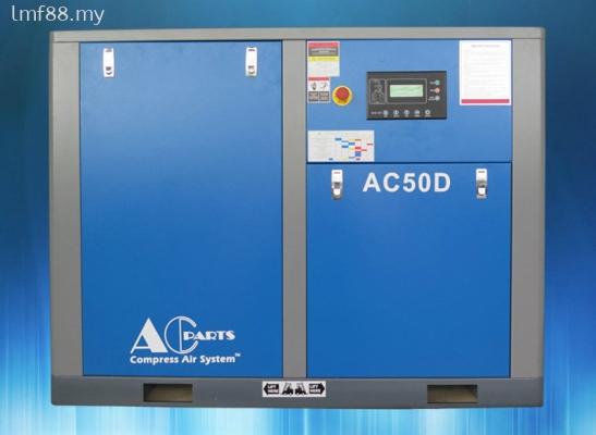 AC50D