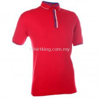 Cotton Interlock 10