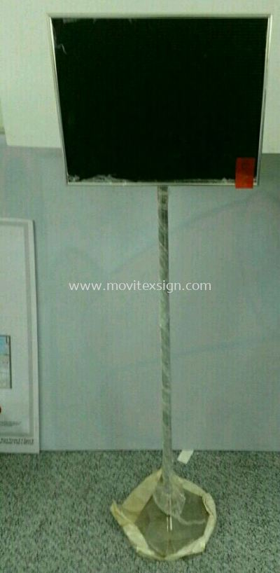 Trade in Signboard/Movitex board/Exchange board see more low price  next >>(click for more detail)