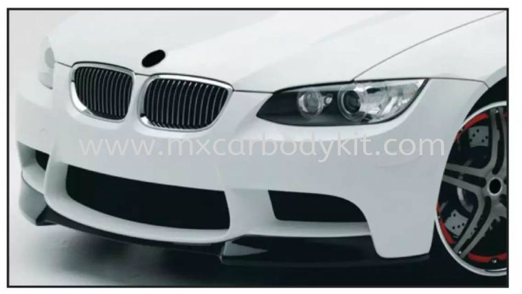 BMW 3 SERIES E92 2007-2012 M3 BODYKIT E92 BMW
