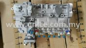 oem Fuel pump ENGINE PARTS Liugong part