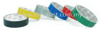 CWF 0443 Tape