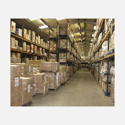Warehousing / Distribution