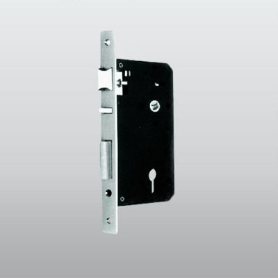 Locks-SW-F6001-SS-(ML001-F)