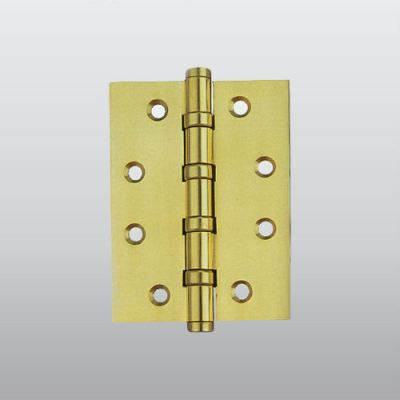 Hinges-MAG-MG433-4BB