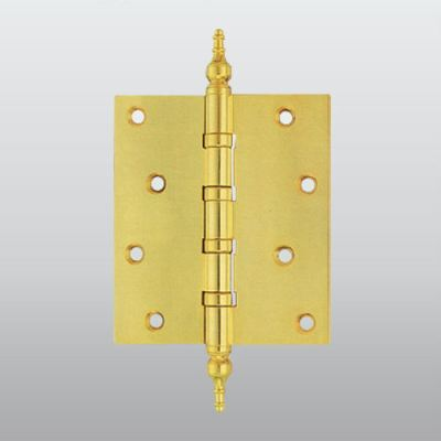 Hinges-MAG-MG5354-4BB-TIP