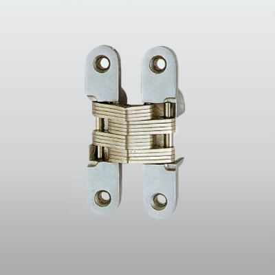 Hinges-SW-216CH-SN