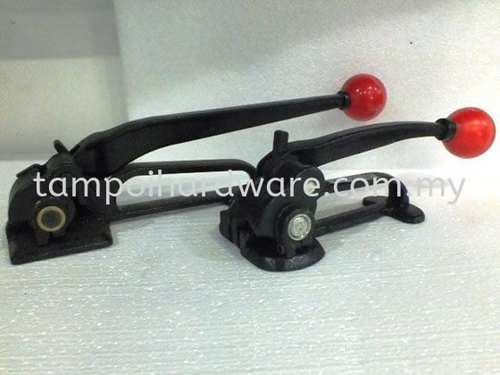 Steel Strapping Tensioner Strapping Tools Packaging Tools