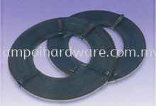Steel Strapping Belt