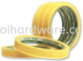 Stationery Tape Tapes Packaging Tools