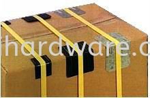 PVC Edge Protecter Strapping Tools Packaging Tools