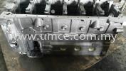 6BT 5.9 Engine Block  ENGINE PARTS Liugong part