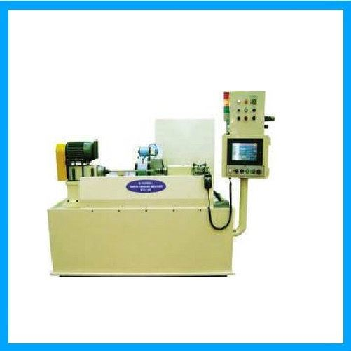 Super Finishing Units (SFC-100) Destructive Testing System - Industrial Lapping / polishing machine Material Testing