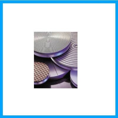 Lapping Polishing Plate
