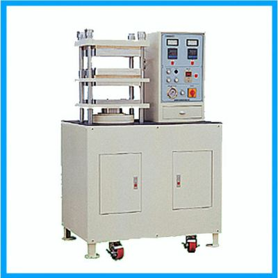 HZ-1714 Vacuum leak testing machine