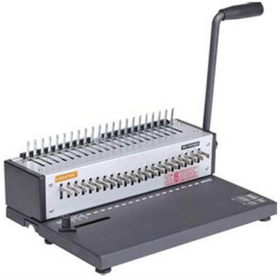 LEDATEK B15 Normal Duty Comb Binder