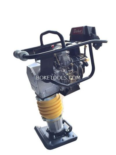 (PRE-ORDER ITEM 30-45 DAYS) TAMPING RAMMER TPR-75D