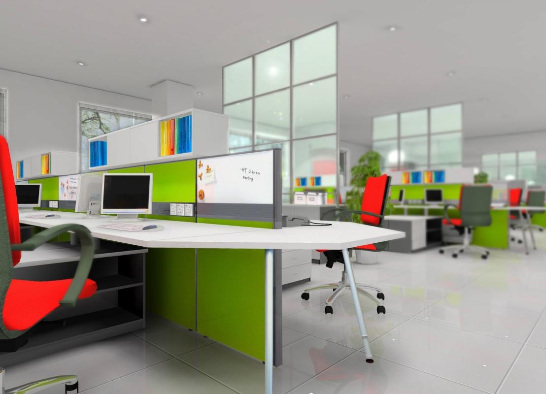 Office Furniture Johor Bahru (JB) Design, Renovation, Service   Homlux Interior Furnishing Sdn Bhd