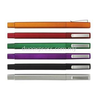 Plastic Pen (BG-9894C)