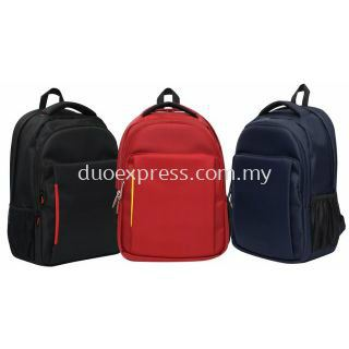 Laptop Backpack (B271)