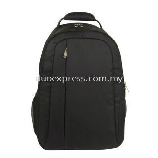 Trendy Laptop Backpack (B269)