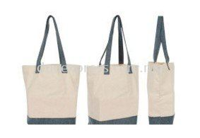 CANVAS BAG GP115
