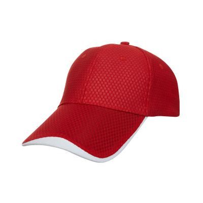 CP 1305 RED / WHITE