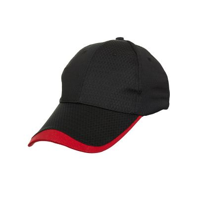 CP 1302 BLACK / RED
