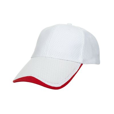 CP 1300 WHITE / RED