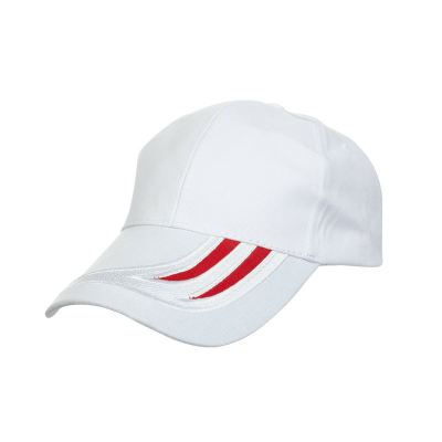 CP 1400 WHITE / RED