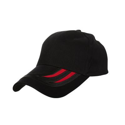 CP 1402 BLACK / RED