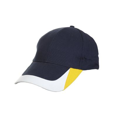CP 1701 NAVY(S.YELLOW+WHITE)