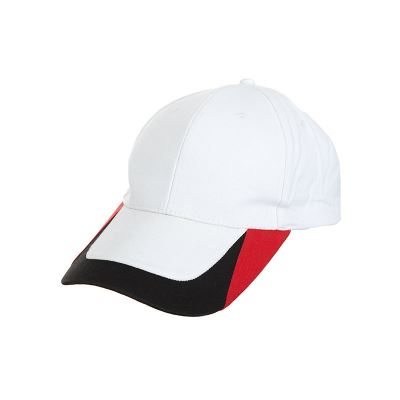 CP 1700 WHITE(S.RED+BLACK)