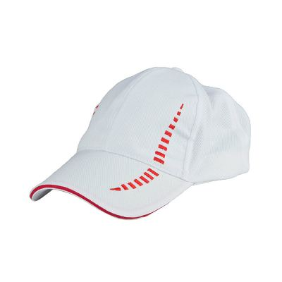 CP 1800 WHITE / RED