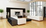 Home interior design Interior Design and Consultation